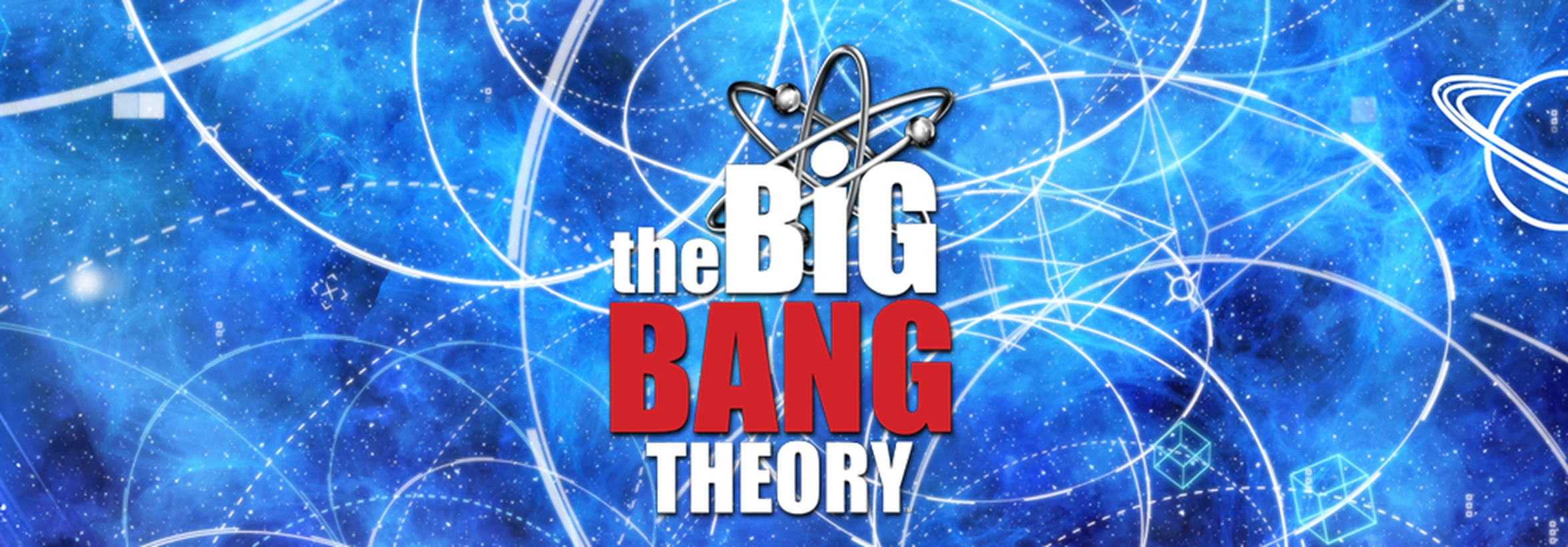 The The Big Bang Theory Online Slot Demo Game by Aristocrat
