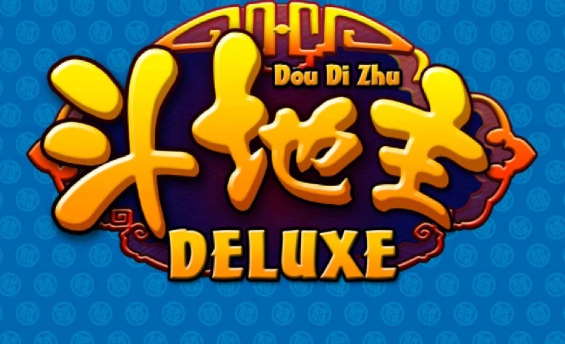 Dou Di Zhu Deluxe Online Slot Demo Game by Aspect Gaming