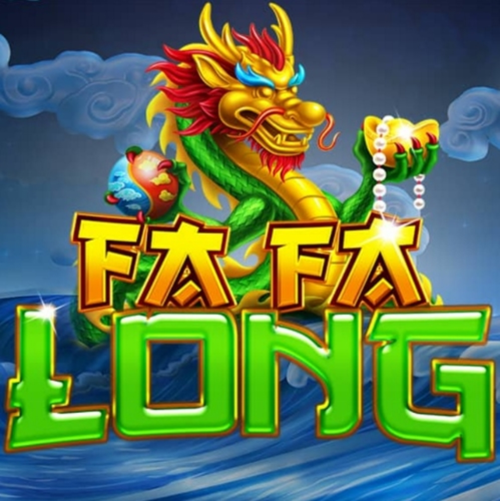 Fa Fa Long Online Slot Demo Game by Aspect Gaming