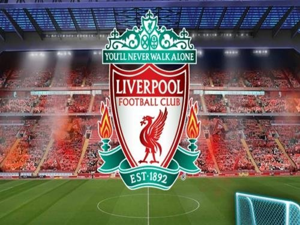 Liverpool Football Club Slots Online Slot Demo Game by Aspect Gaming