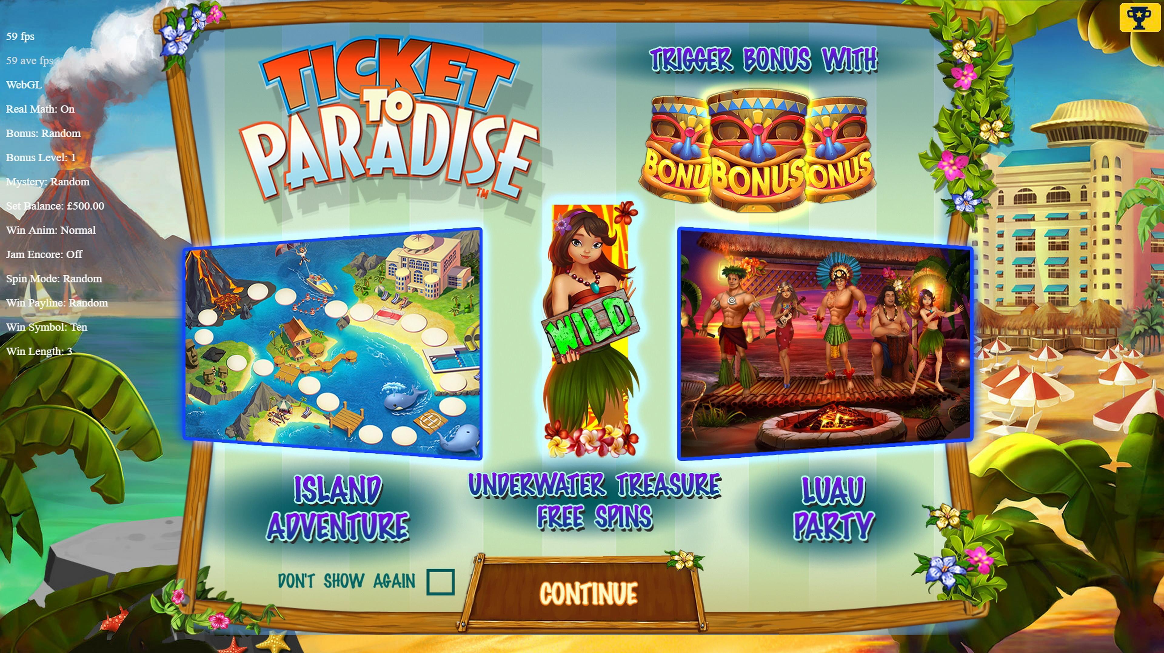 casino inc demo