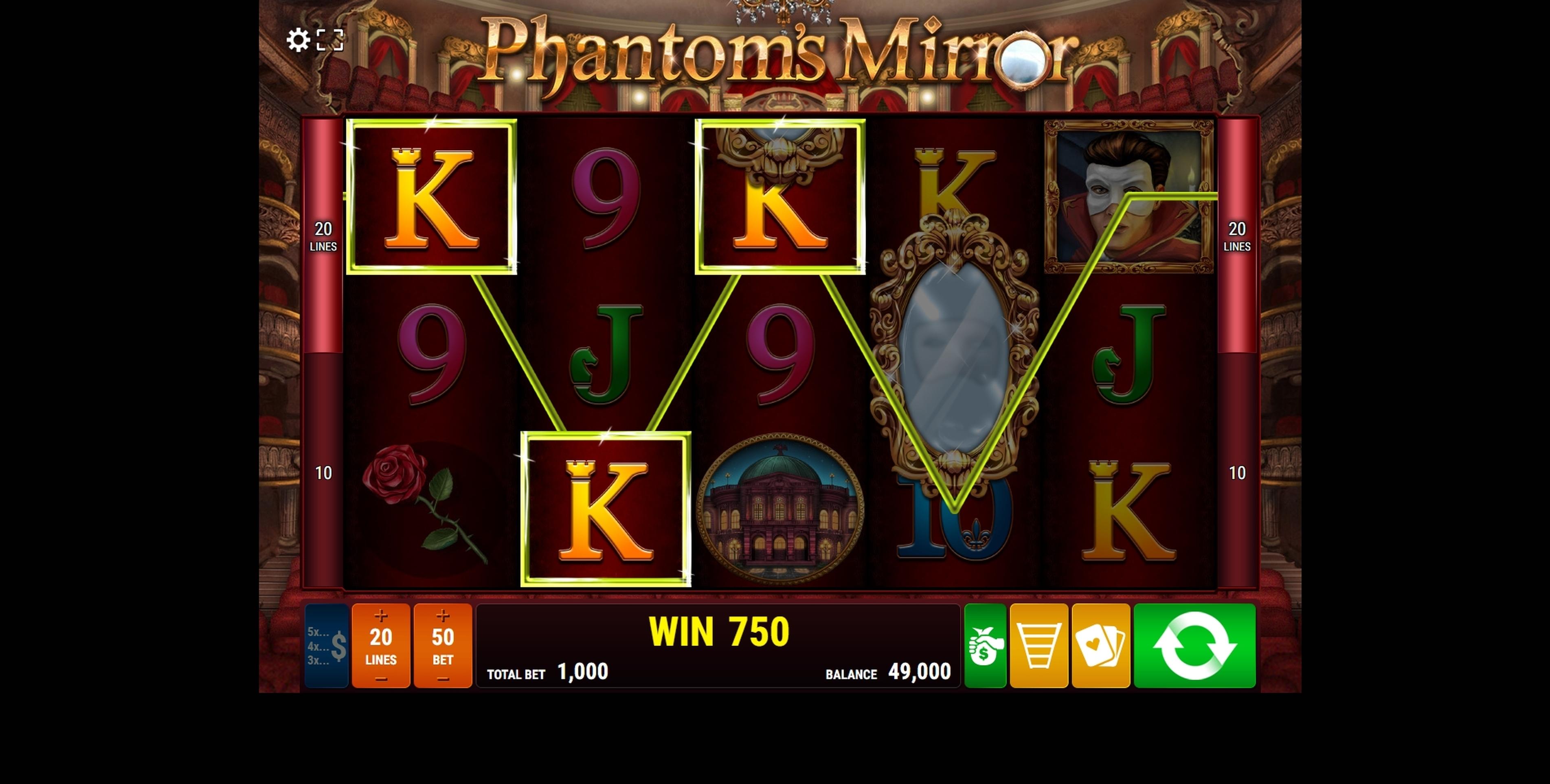 Germania casino bonus