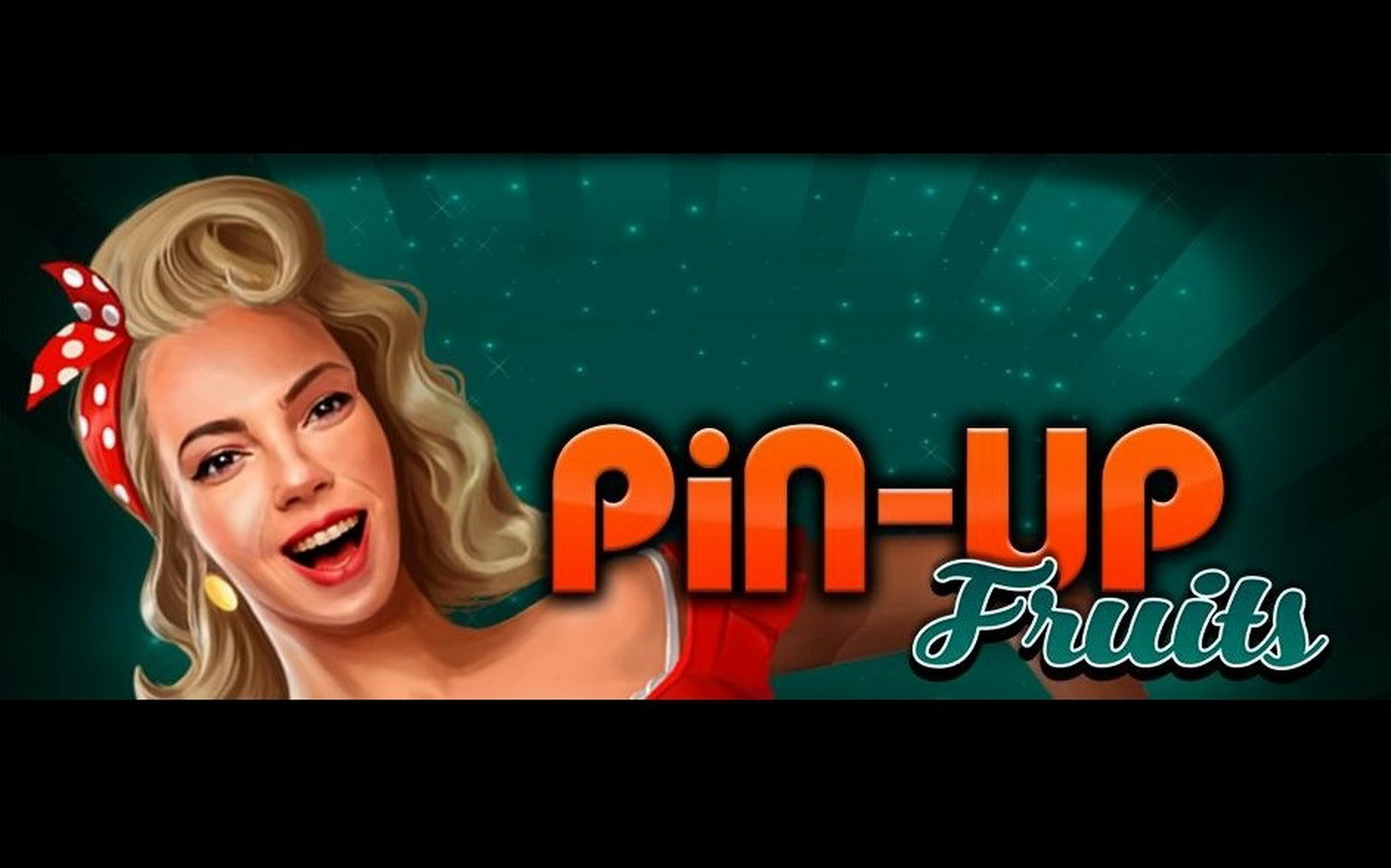 PinUp Fruits Online Slot Demo Game by Belatra Games