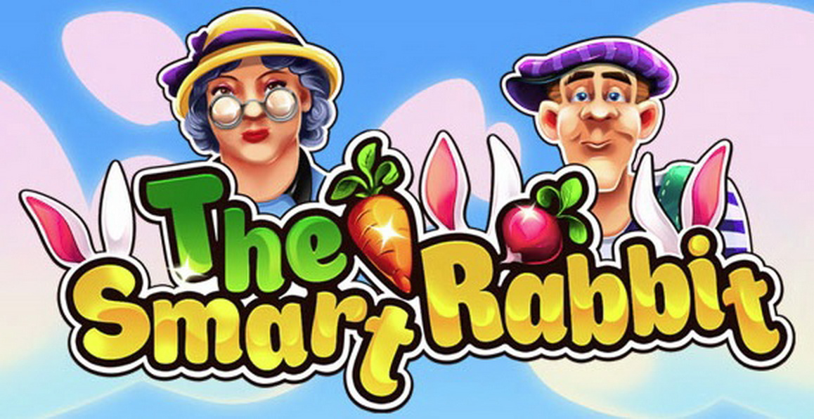The Smart Rabbit Online Slot Demo Game by Belatra Games
