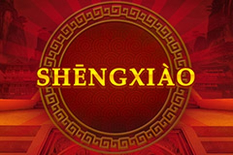 The Shengxiao Online Slot Demo Game by bet365 Software
