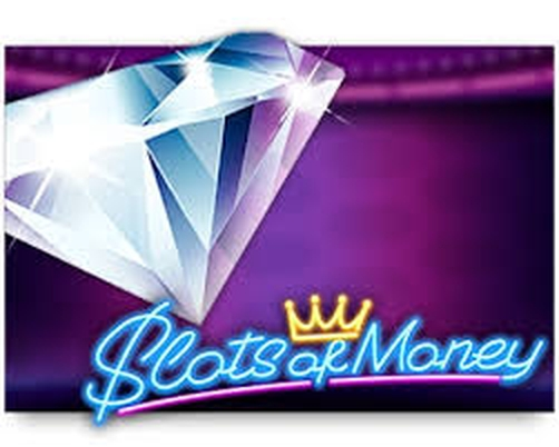 The Slots of Money Online Slot Demo Game by Betdigital