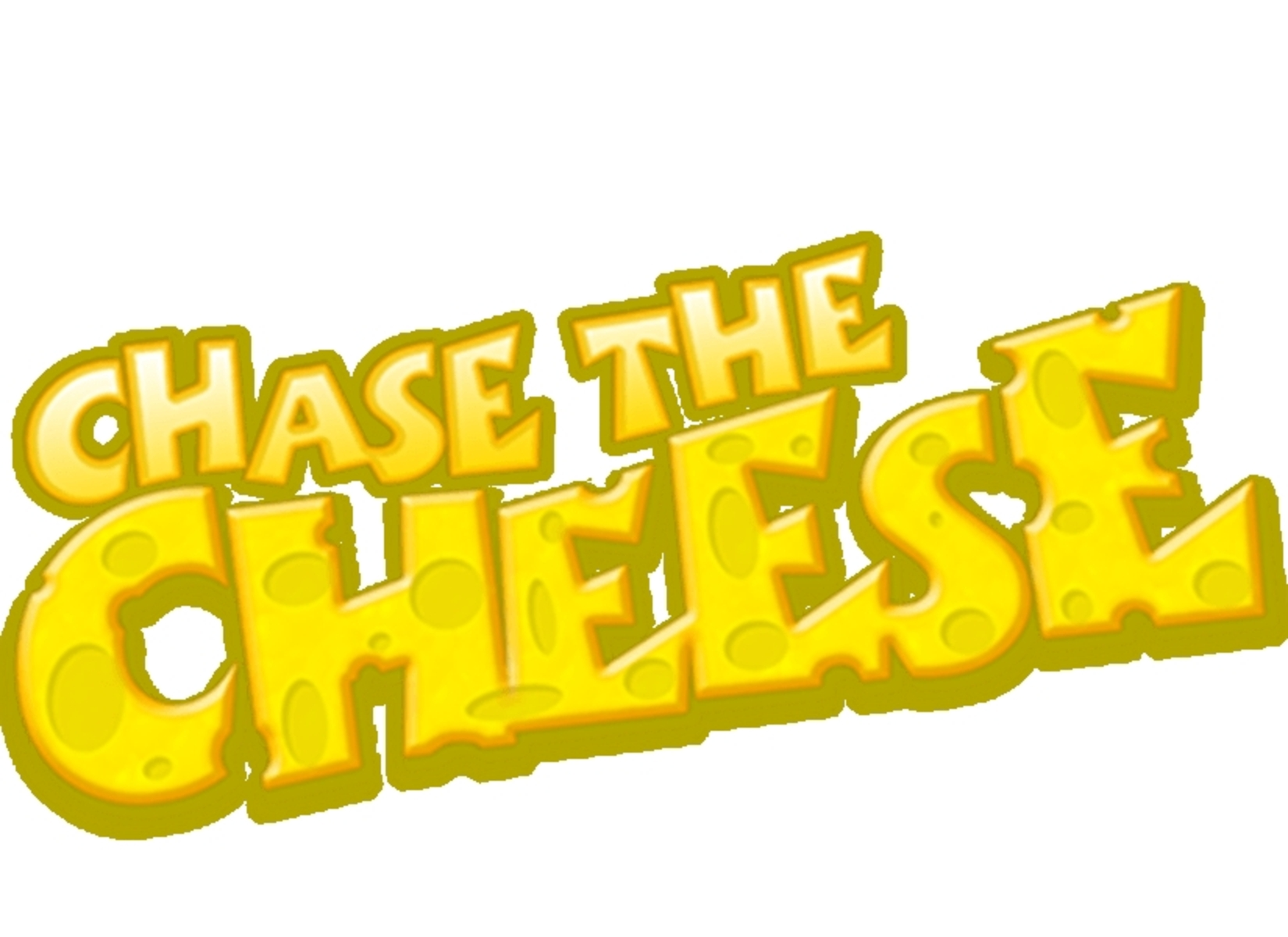 Chase the Cheese Online Slot Demo Game by Betsoft