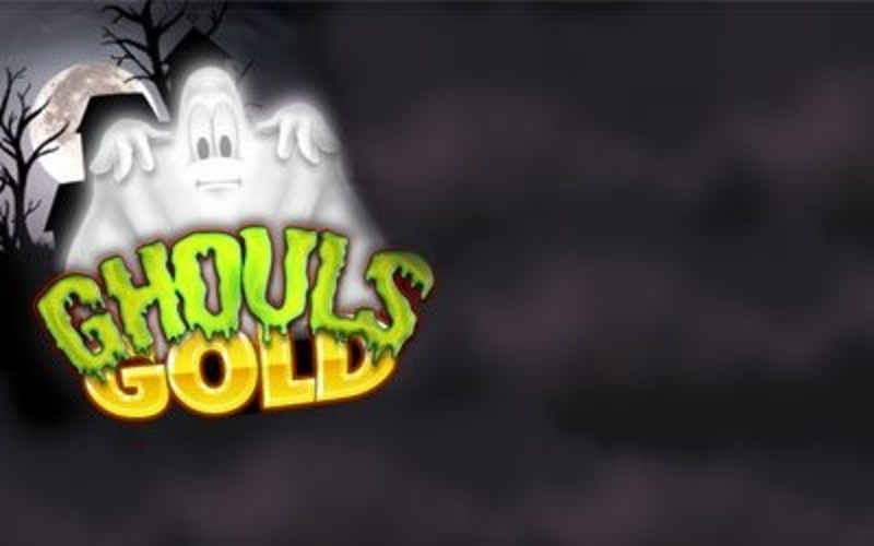 Ghouls Gold Online Slot Demo Game by Betsoft