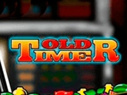 Old Timer Online Slot Demo Game by Betsoft