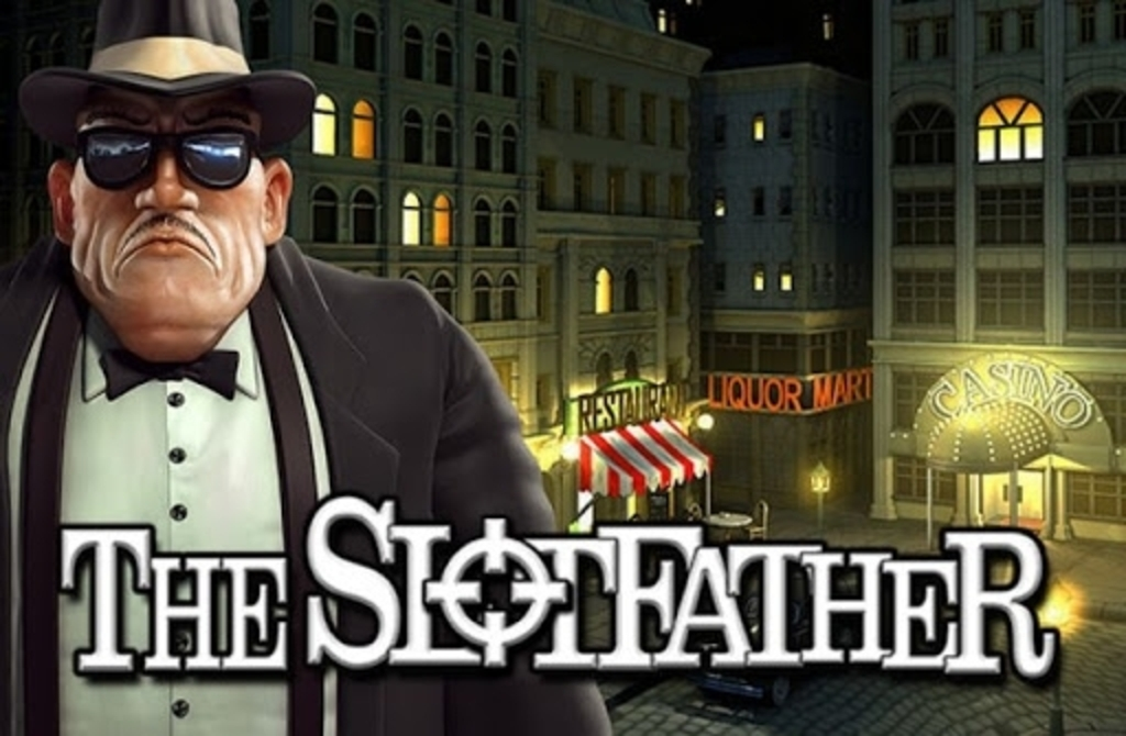 Slotfather Online Slot Demo Game by Betsoft
