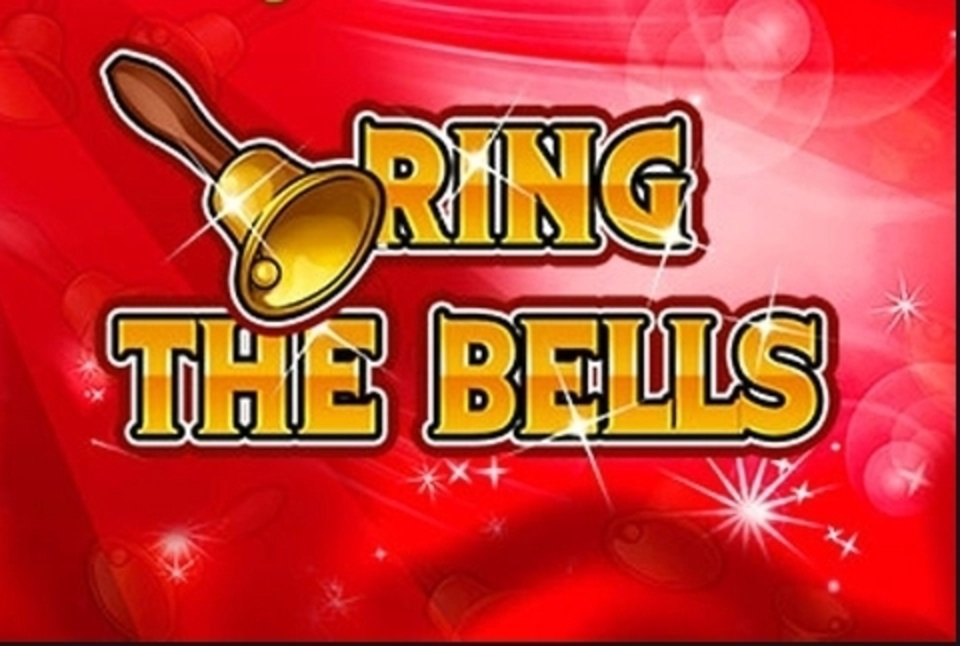 Ring the Bells Online Slot Demo Game by Betsson Group