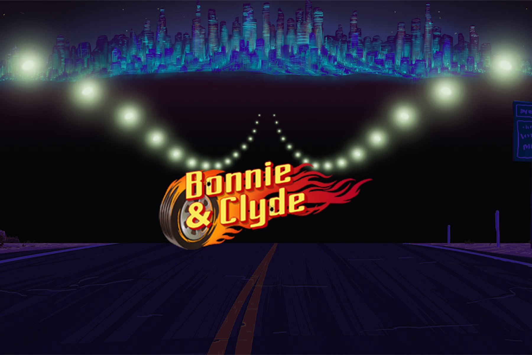 Bonnie clyde slot machine online bf games songs