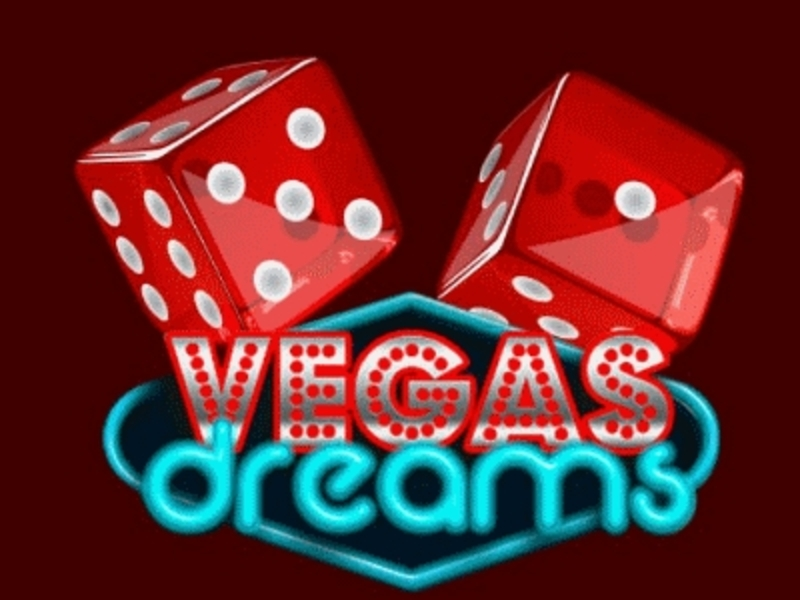 Vegas Dreams Online Slot Demo Game by Big Time Gaming