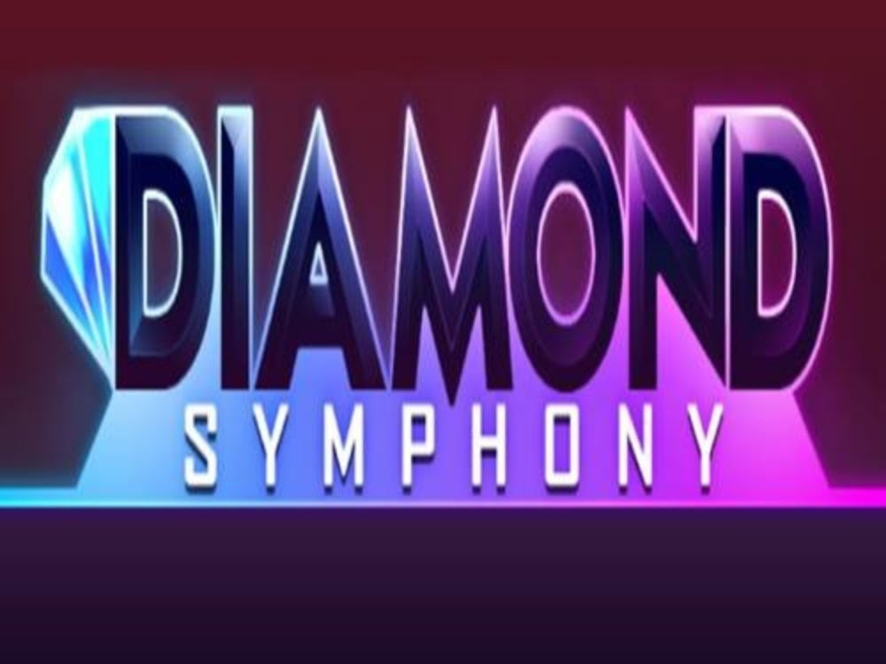 The Diamond Symphony Online Slot Demo Game by Bulletproof Games