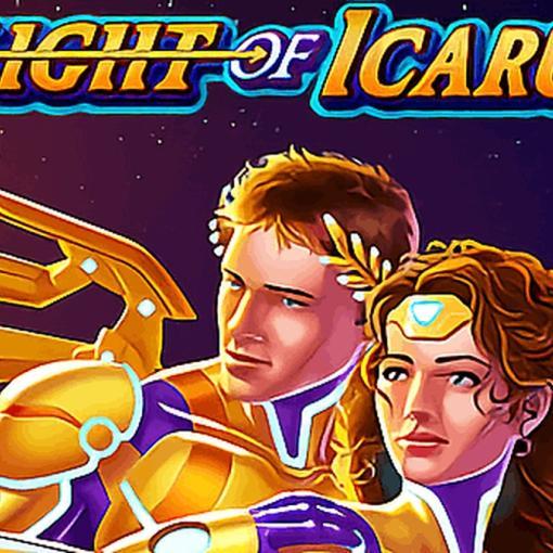 Cadillac Jack Casino Software And Bonus Review