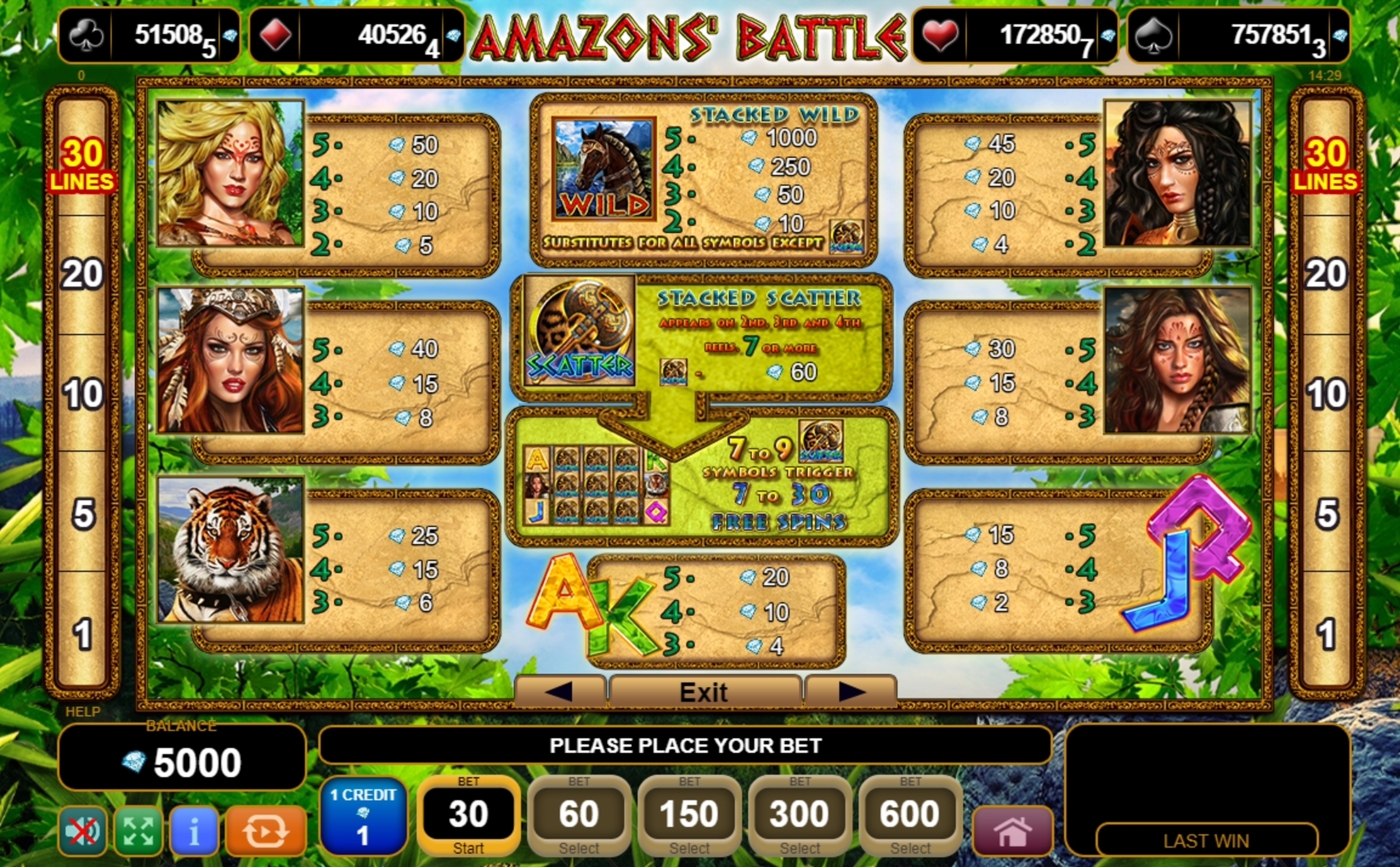 Club questions battle slots play free battlethemed slot machine games ultimate