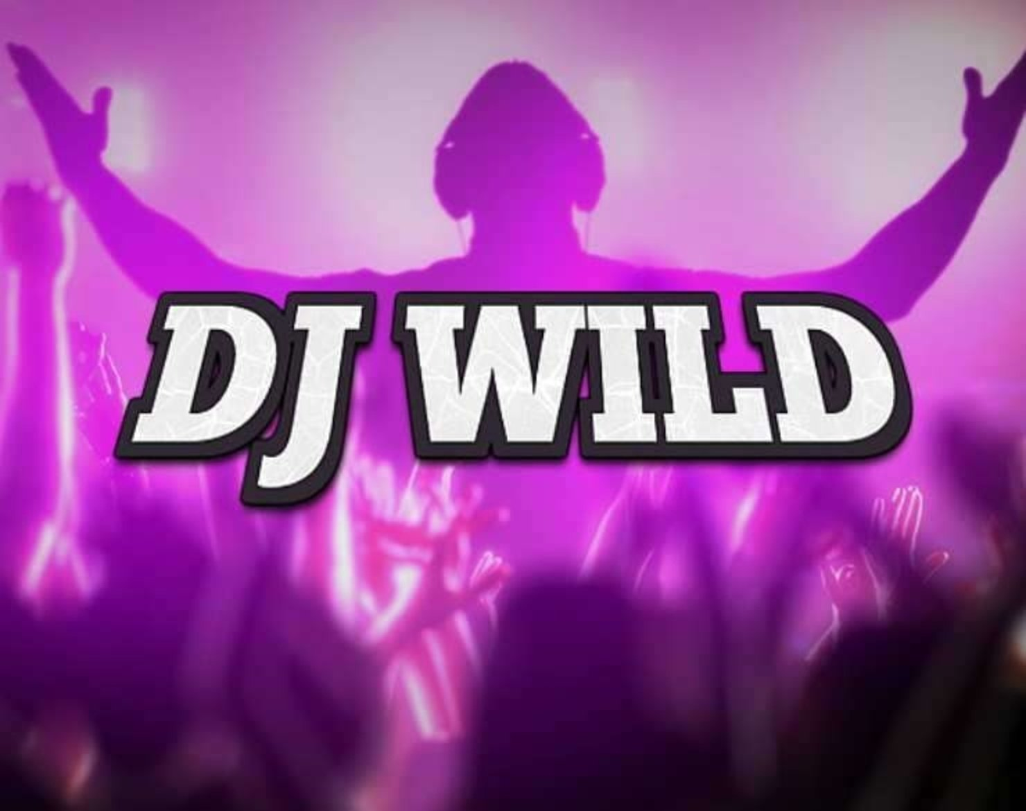 DJ WÏLD Online Slot Demo Game by ELK Studios