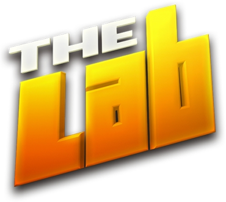 The Lab Online Slot Demo Game by ELK Studios
