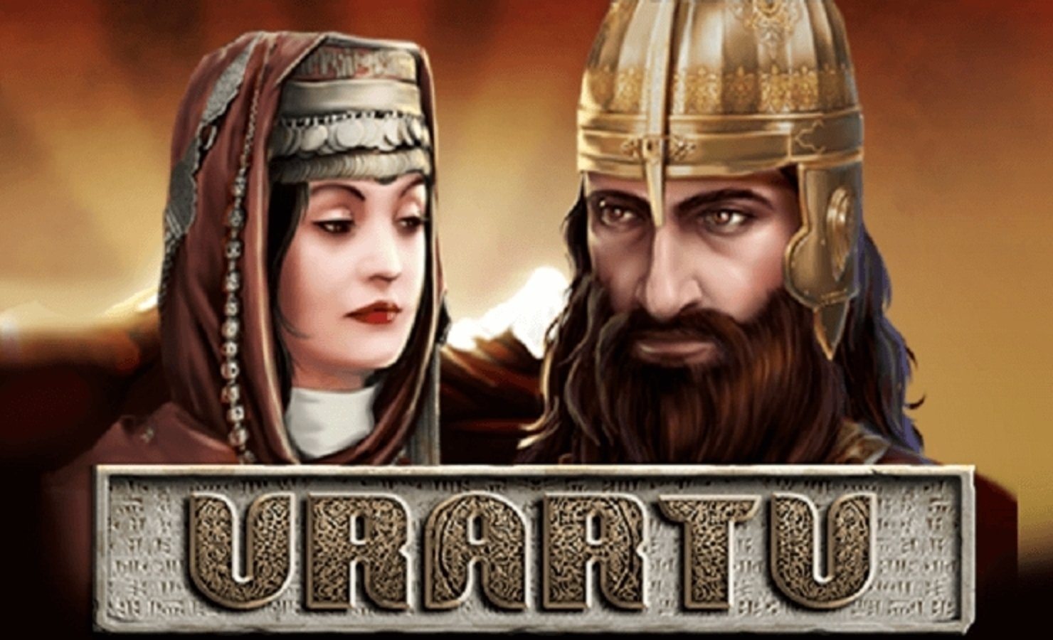Urartu Online Slot Demo Game by Endorphina