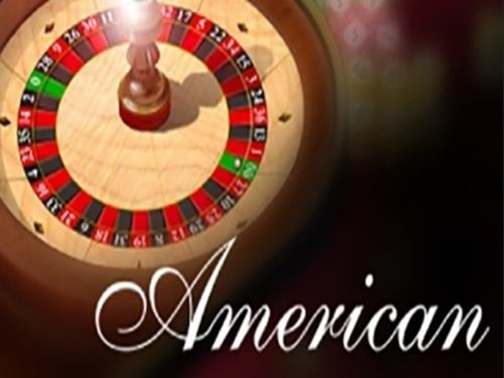 The American Roulette (Espresso Games) Online Slot Demo Game by Espresso Games