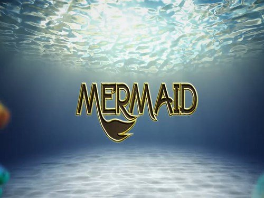 The Mermaid (Espresso Games) Online Slot Demo Game by Espresso Games