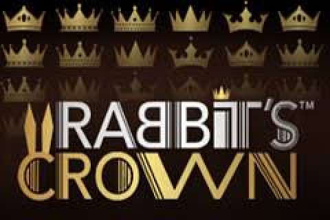 The Rabbit's Crown Online Slot Demo Game by Espresso Games