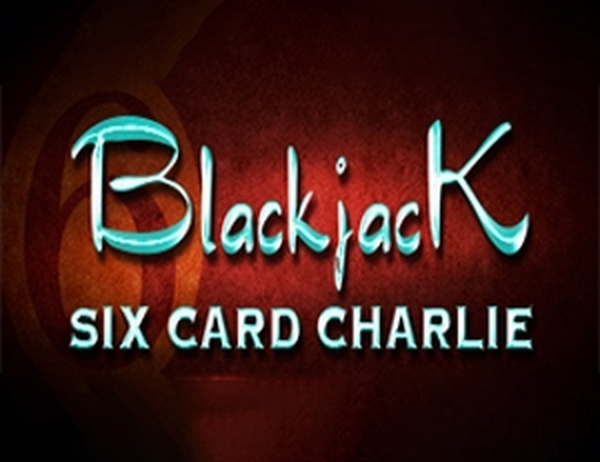 The Six Card Charlie Blackjack (Espresso Games) Online Slot Demo Game by Espresso Games