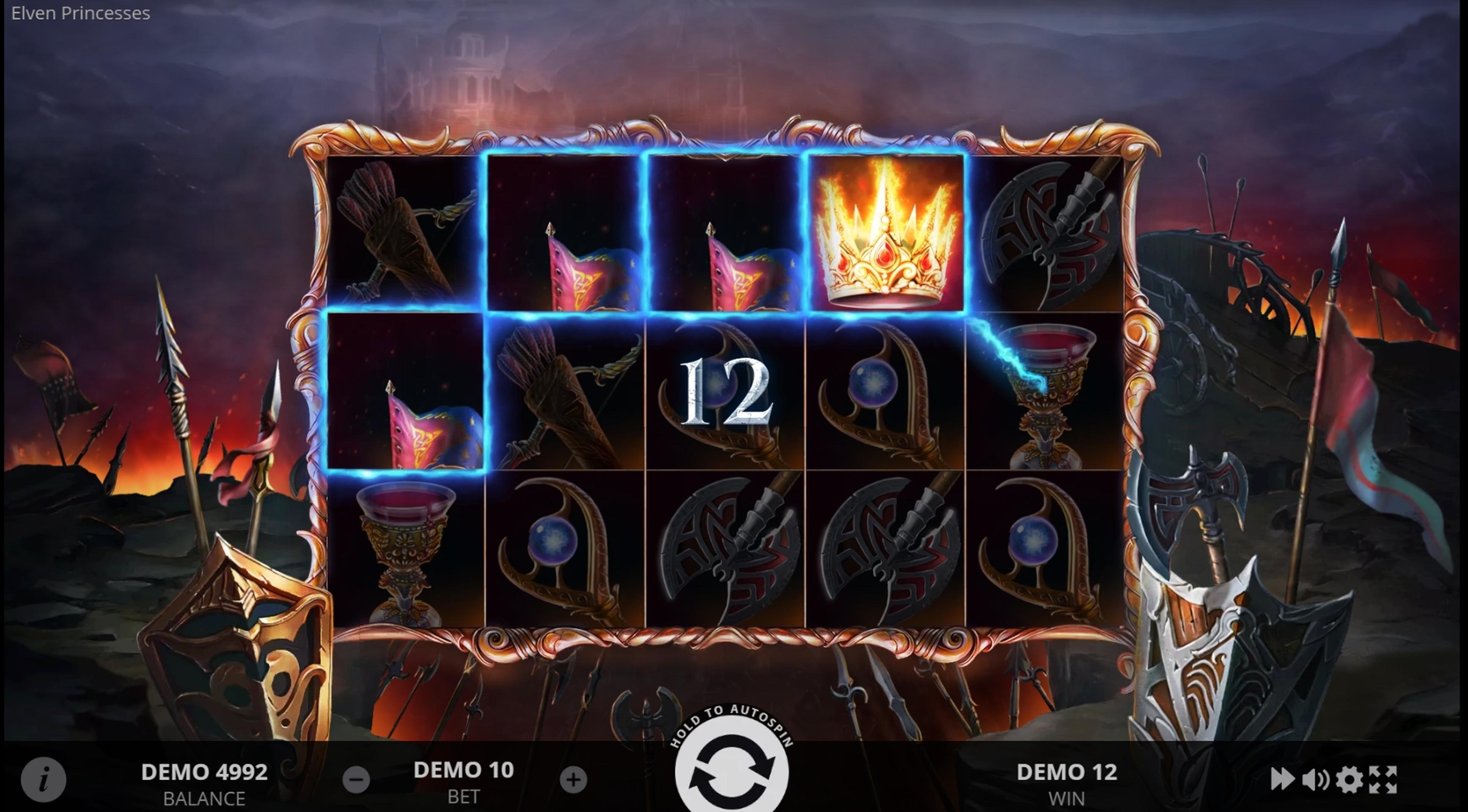 Evoplay Entertainment Online Casinos & Slot Machines