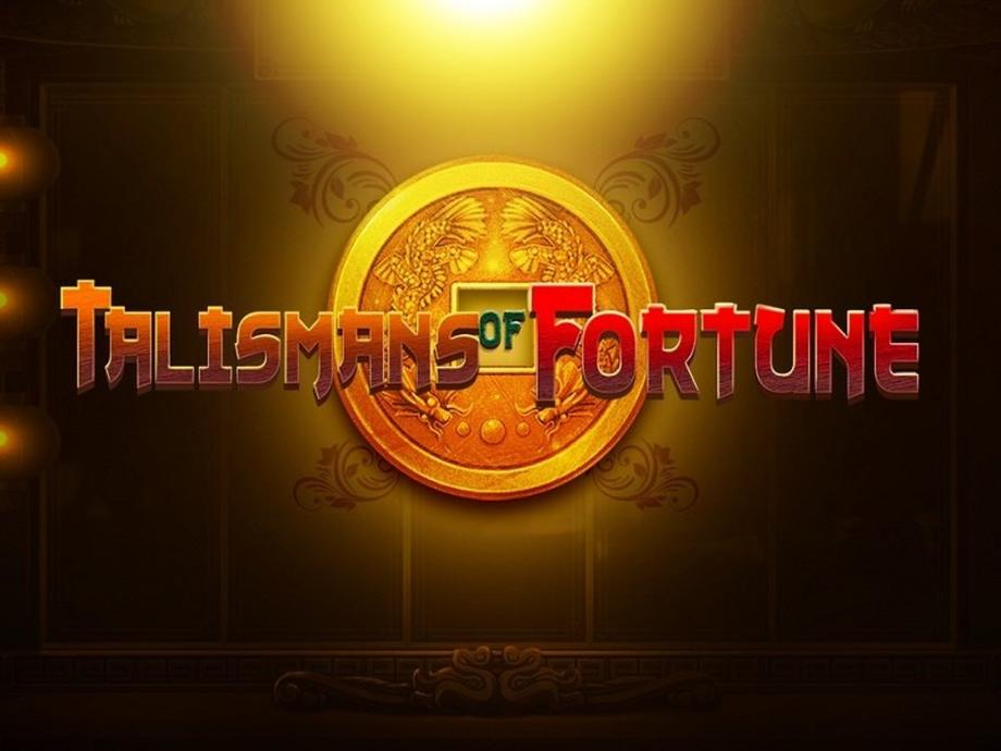 Evoplay Entertainment Casino Software And Bonus Review