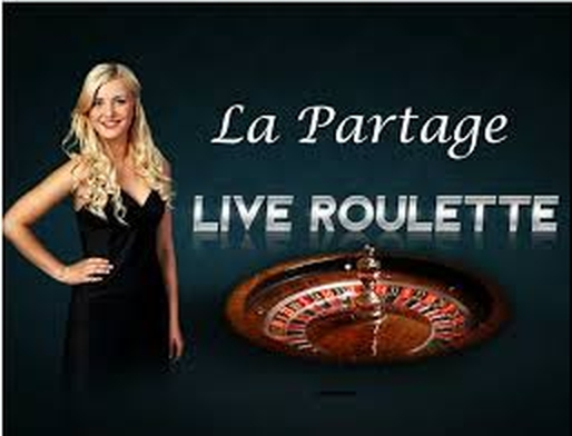 The Classic La Partage Live Casino Online Slot Demo Game by Extreme Live Gaming