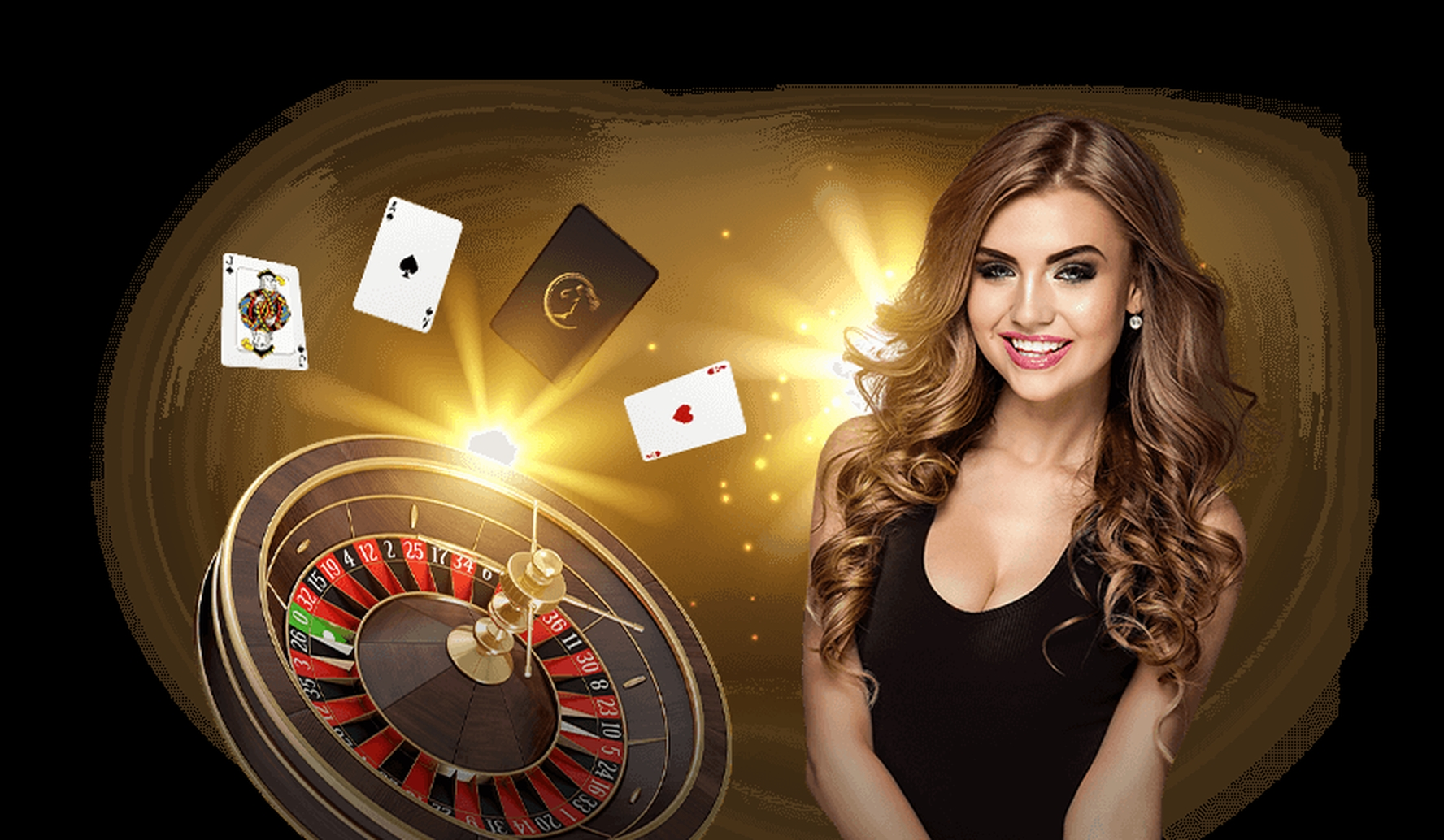 The VIP Blackjack 1 Live Casino Online Slot Demo Game by Extreme Live Gaming
