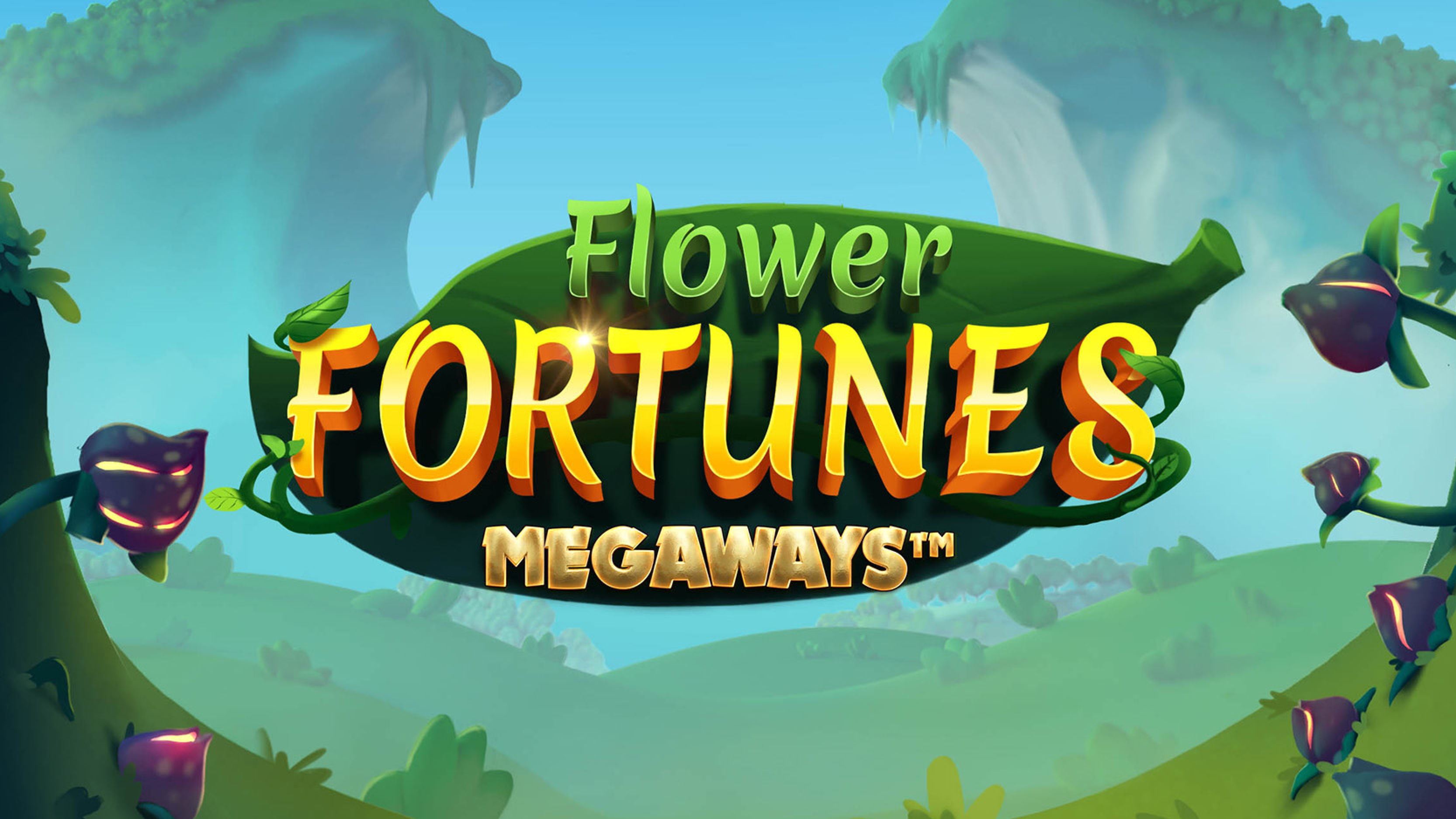 Flower Fortunes Online Slot Demo Game by Fantasma Games