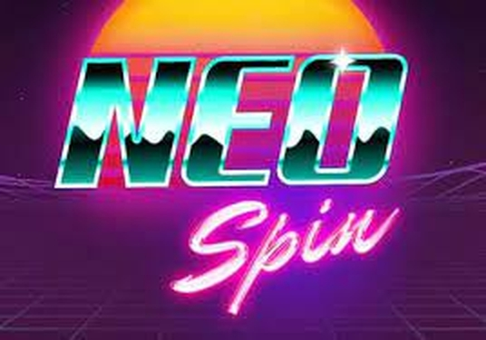 Neo Spin Online Slot Demo Game by Fantasma Games