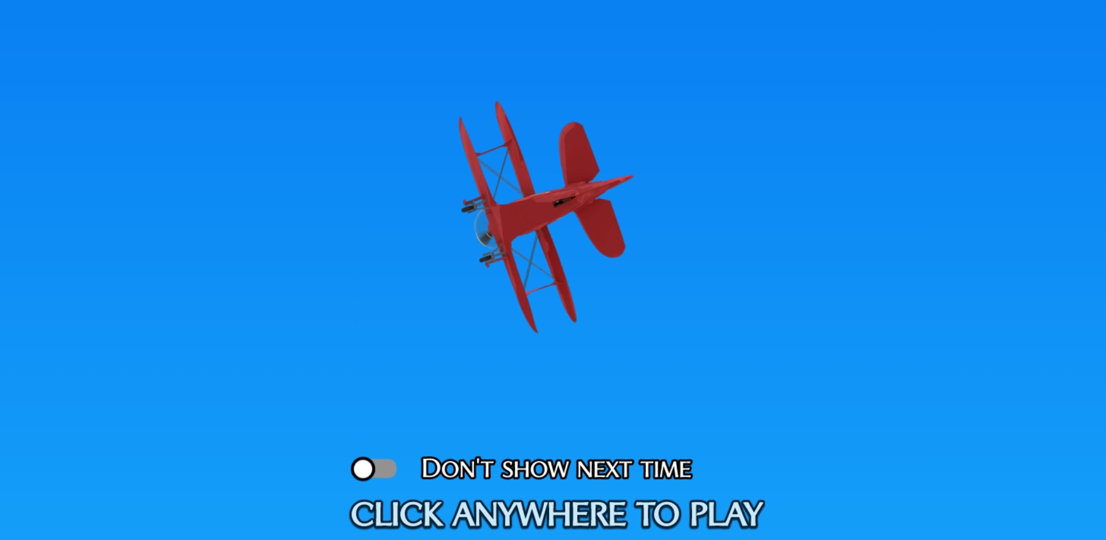 Images ucretsiz 3 elements slot machine online 888