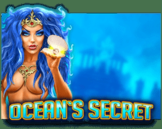 Ocean's Secret Online Slot Demo Game by FUGA Gaming