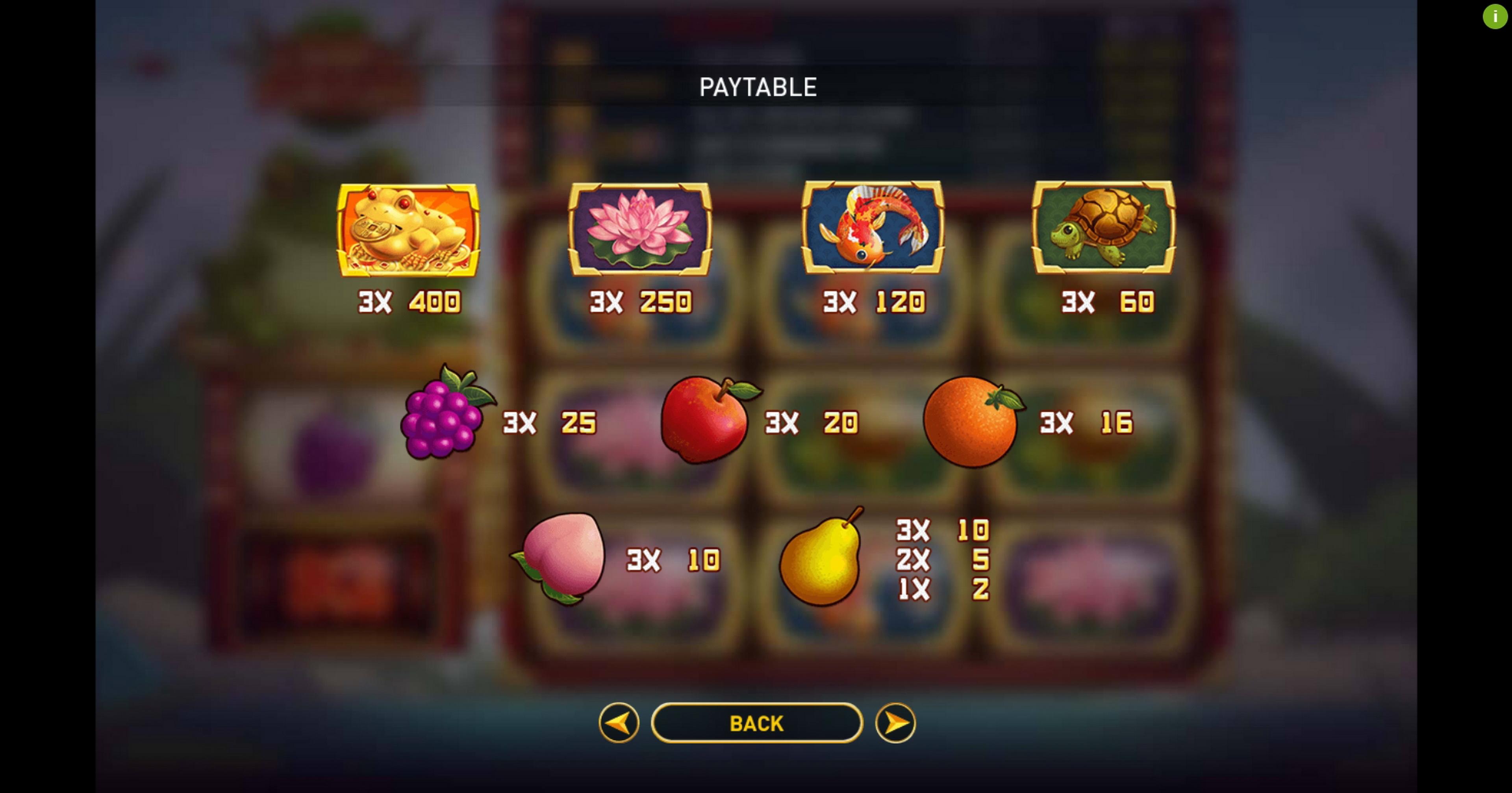 123 casino 100 free spins no deposit