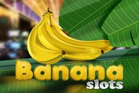 Banana Slot Online Slot Demo Game by Gamescale Software