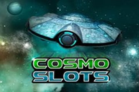 Cosmo Slots Online Slot Demo Game by Gamescale Software