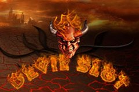 Devil Slot Online Slot Demo Game by Gamescale Software