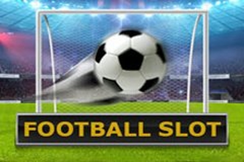 Football Slot Online Slot Demo Game by Gamescale Software