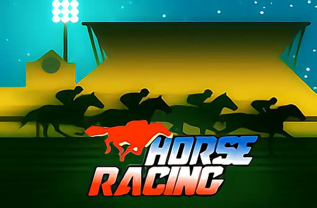 Horse Racing (GameScale) Online Slot Demo Game by Gamescale Software
