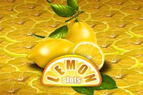 Lemon Slots Online Slot Demo Game by Gamescale Software