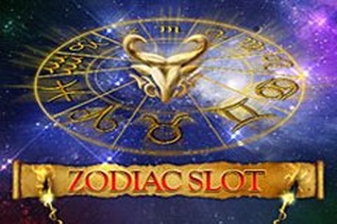 The Zodiac Slot Online Slot Demo Game by GameScale