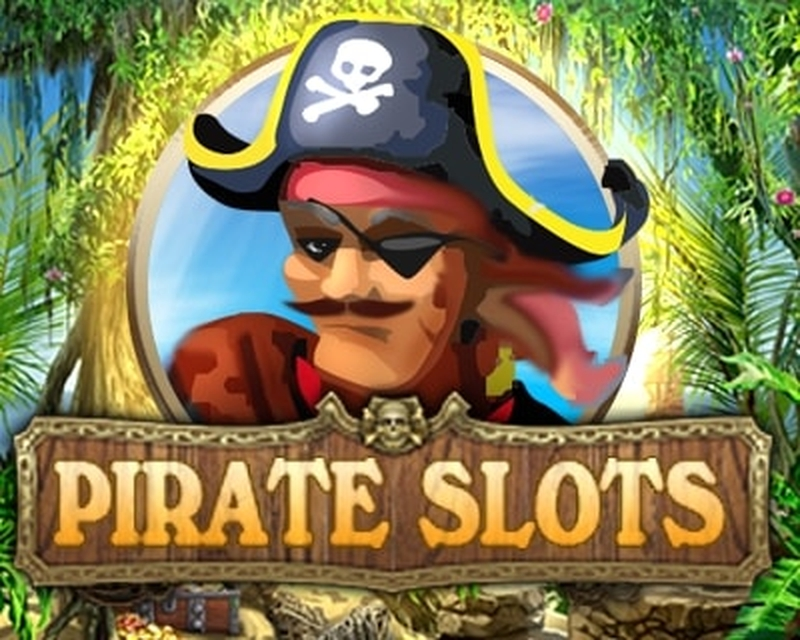 The Pirate Slots Online Slot Demo Game by GamesOSCTXM