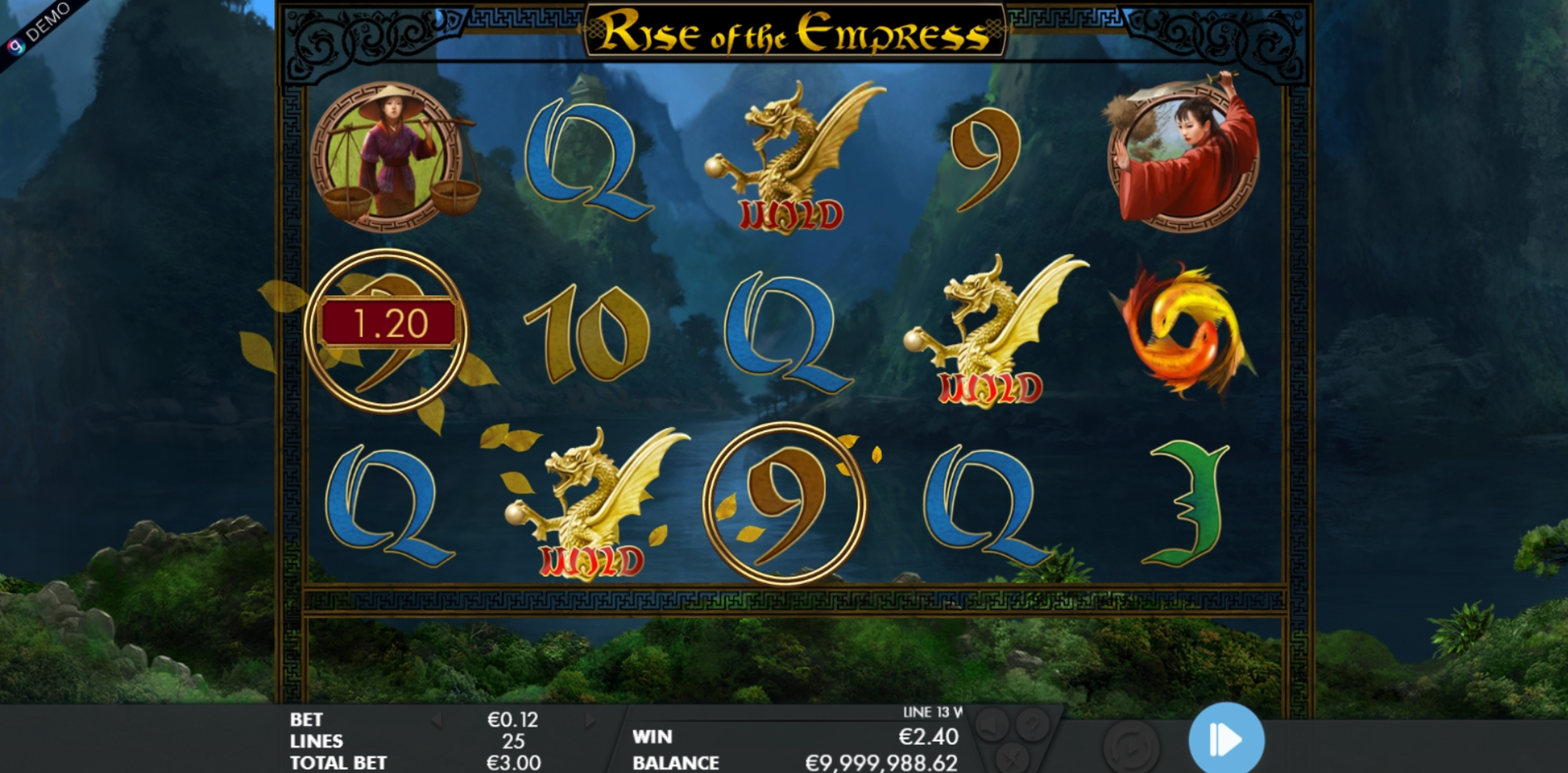 Planet 7 casino coupons