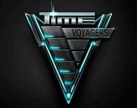 Time Voyagers Online Slot Demo Game by Genesis Gaming