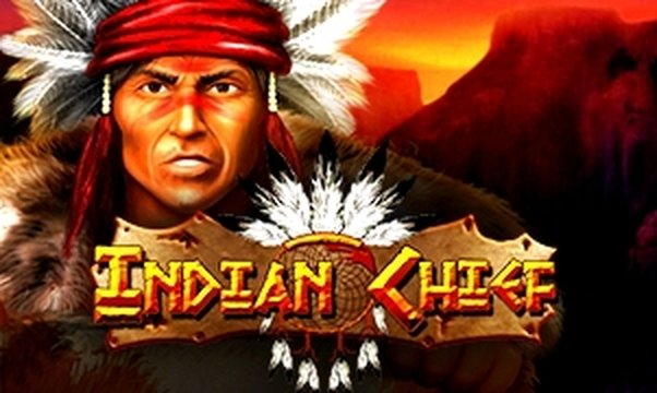 Indian Chief Online Slot Demo Game by GMW