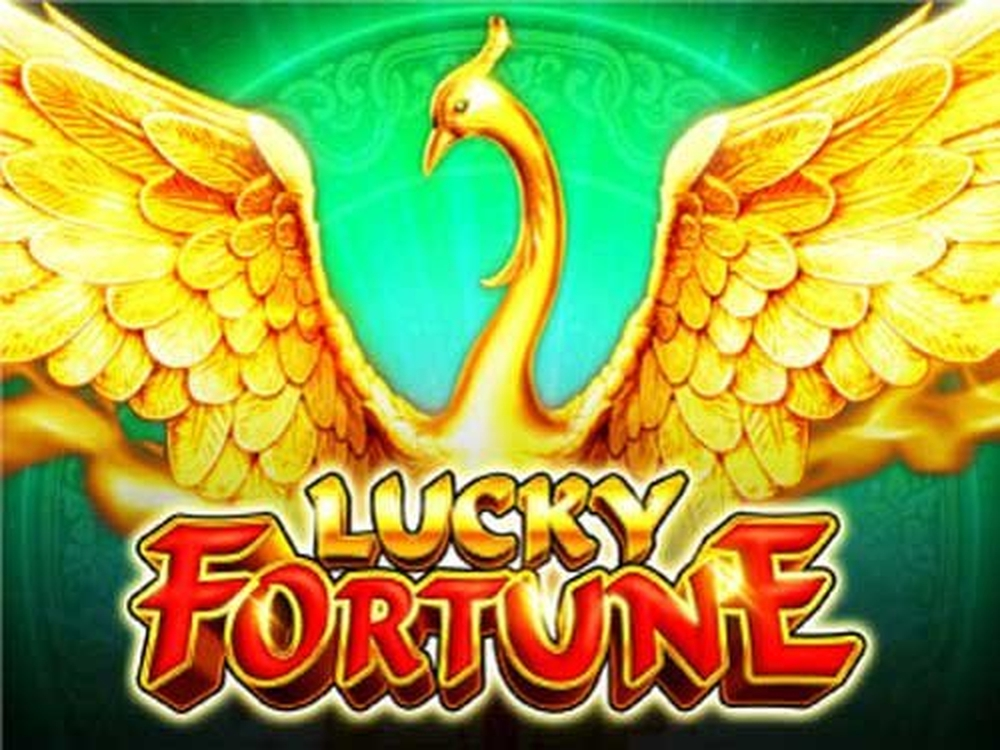 The Lucky Fortune (GMW) Online Slot Demo Game by GMW