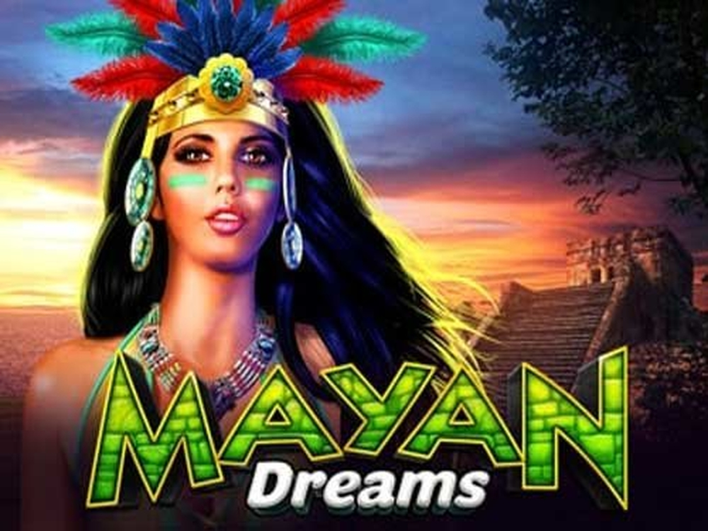The Mayan Dreams Online Slot Demo Game by GMW