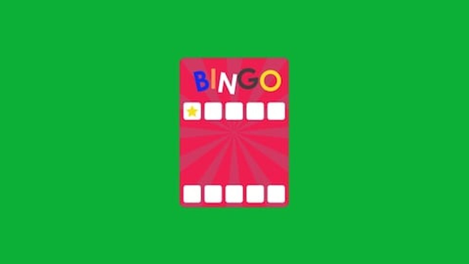 The Bingo 10 Online Slot Demo Game by Greentube